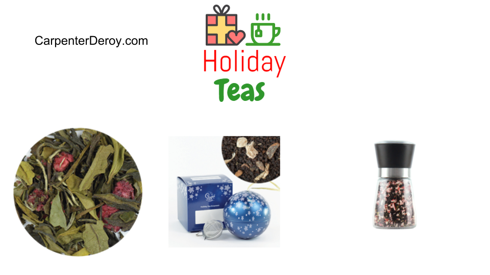 CarpenterDeroy Holiday teas.png