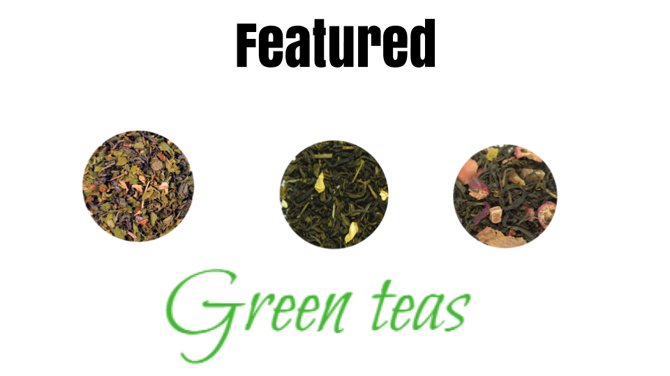 Featured Green teas.png
