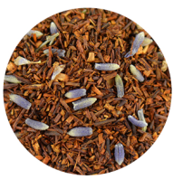 Honey lavender tea.png