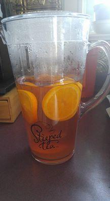 Swirl fruit tea.jpg