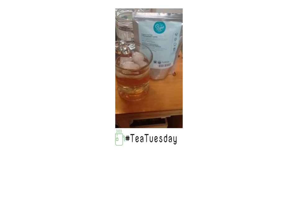 #TeaTuesday.png