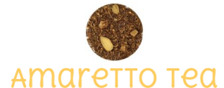 Amaretto Tea.png