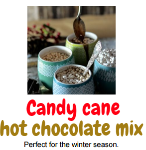 Candy Cane hot chocolate2.png