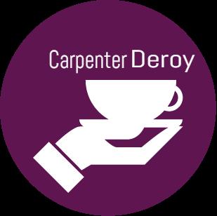 carpenter-deroy