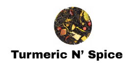 Tumeric N' Spice.png
