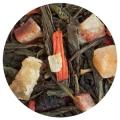 Coco-Sweet Sencha tea.jpg