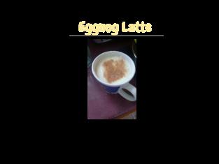 Eggnog Lattes.png