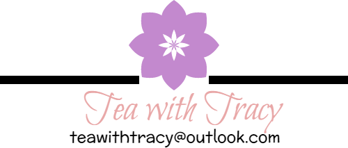 Tea Parties and Steeped Tea Products